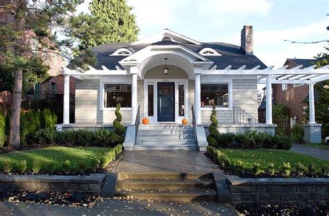 outdoor front entry lighting front porch entry exterior traditional with wood soffit