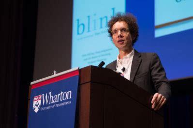 Wharton Evening Mba by Authors Wharton Mcnulty Leadership Program