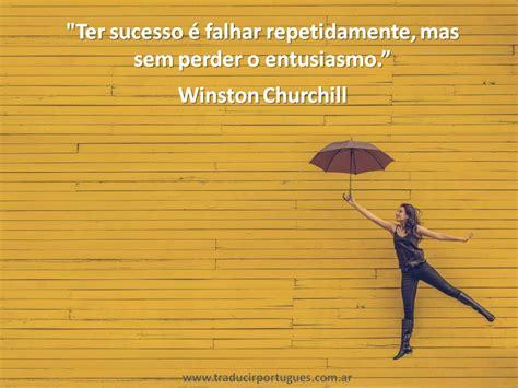 imagenes motivadoras en portugues descarga gratis 10 im 225 genes con frases motivadoras en