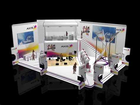 booth design indonesia home design jakarta best healthy