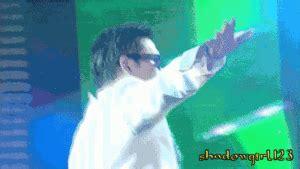 frozen wallpaper gangnam style shadowgirl123 images psy gangnam style live wallpaper and