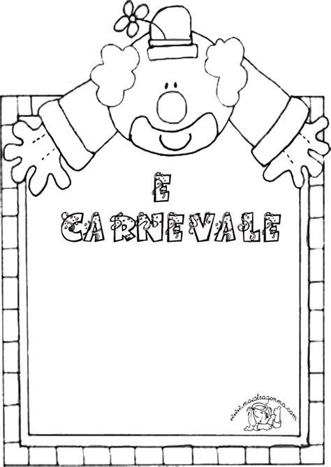 cornici carnevale novit 224 2013 2014