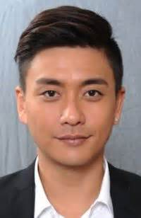 hong kong movie star short hairstyles for women 27 best images about bosco wong on pinterest hong kong