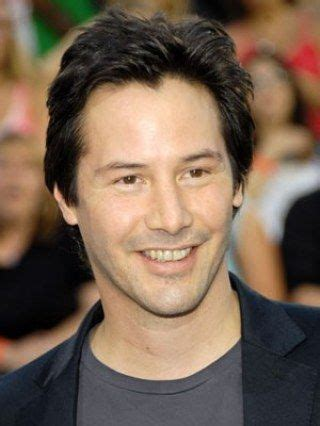 keanu reeves imdb biography 25 best ideas about keanu reeves imdb on pinterest film