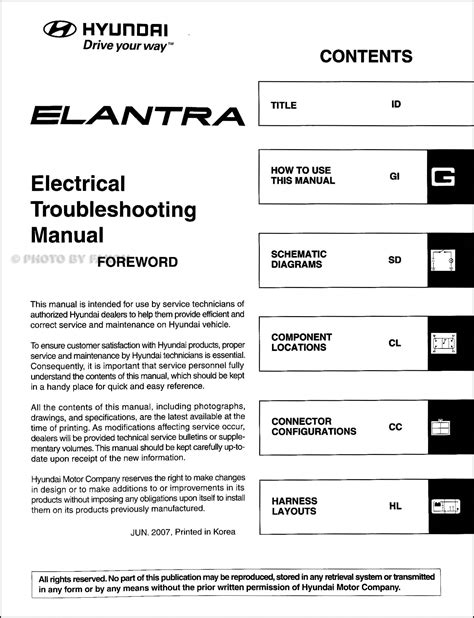 service manual 2001 buick lesabre manual free download service manual 1994 buick lesabre 2003 buick lesabre service repair manuals pdf download autos post