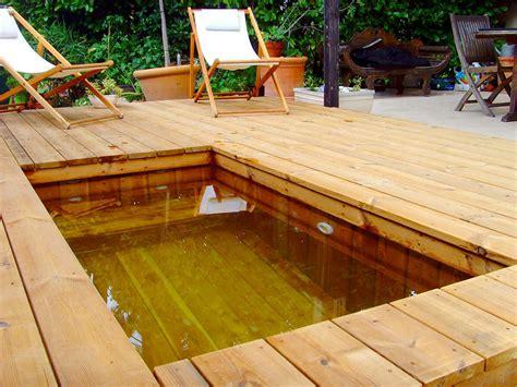 Spa En Bois Exterieur 4416 piscine exterieur mx28 jornalagora