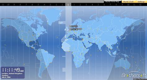 world time map free world time map world time map 2 0 2