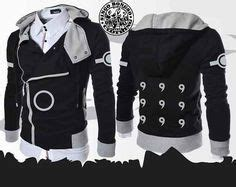 Jaket Anime Sweater jaket anime gara n 13 jaket anime anime and html
