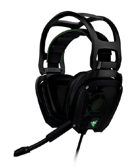 Headset Razer Tiamat 2 2 razer tiamat 2 2 headset a review gamingshogun