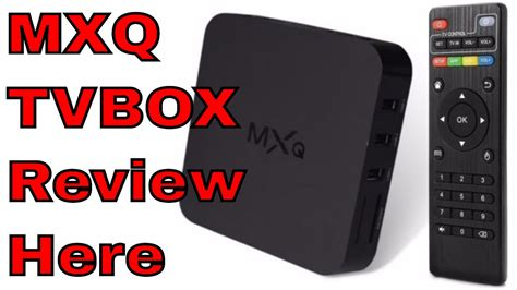Mxq S805 Smart Tv Box 1080p mxq s805 smart tv box android xbmc 8gb wifi hd 1080p media player francais