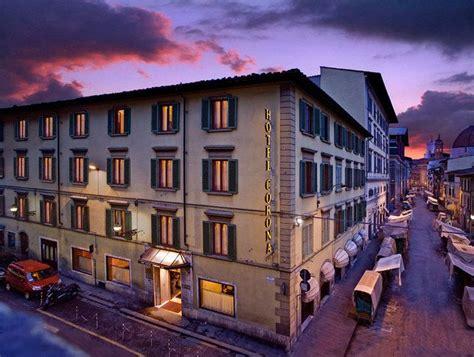 hotel florence hotel corona d italia florence italie voir les tarifs