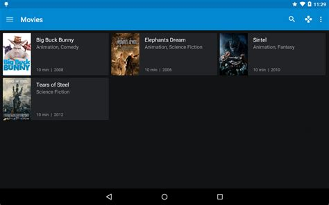 Why Will Play Store Not Open By The Way Official Kodi Remote App Kore Is Available
