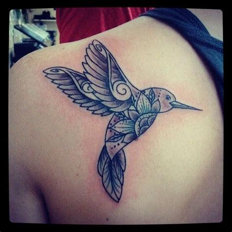 tattoo meaning hummingbird 42 best hummingbird tattoos images on pinterest