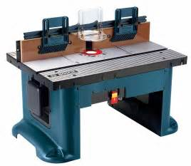 bench router plate bosch ra1181 benchtop router table archives mojosavings
