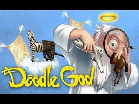 doodle episode 2 doodle god episode 2 cheats