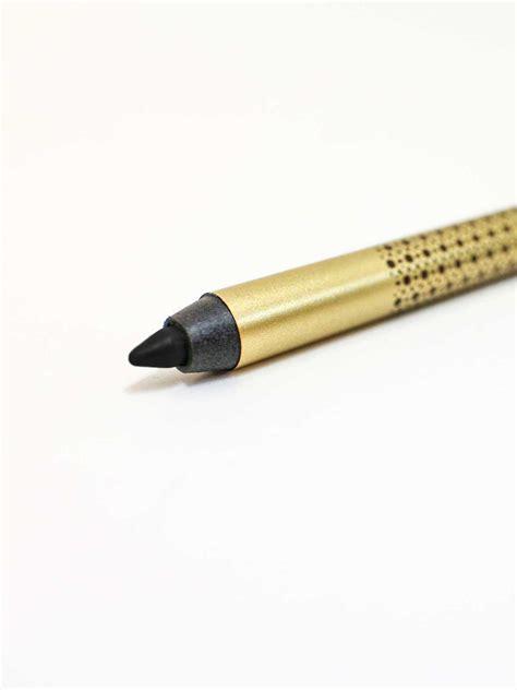 My Shop Pencil Brown Black eyeliner pencil sumita cosmetics