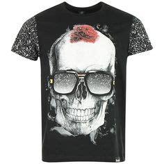 Kaos Wear Hip Hop t shirt unkut 92i blanc http zerda boutique t shirts
