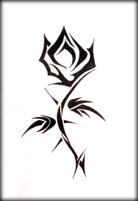 money tattoo tattoo designs  marguerite goodman