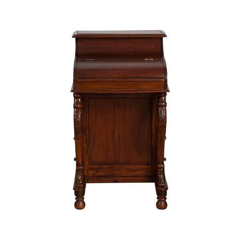 scrivania con ribalta scrivania con ribalta fabulous scrivania a ribalta