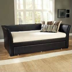 Home furniture bedroom furniture daybeds and accessories daybeds