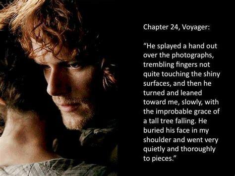 voyager a novel outlander 1000 images about outlander book 3 voyager season 3 on