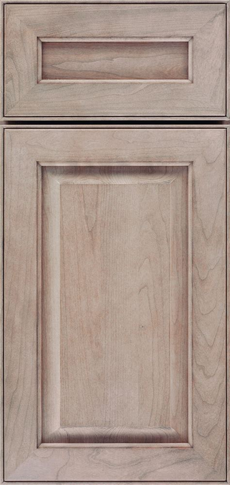 wakefield raised panel cabinet doors omega cabinetry