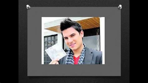 10 cantantes mas famosos 2014 youtube los 10 cantantes mas famosos colombianos youtube