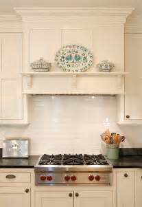 country kitchen range hoods best 25 kitchen hoods ideas on kitchen