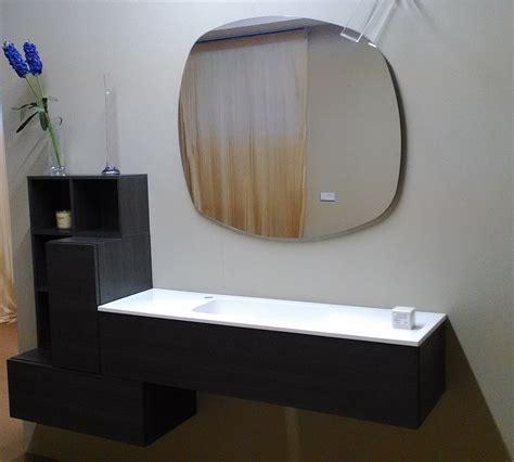 mobili bagno ardeco prezzi ardeco wind laminato arredo bagno a prezzi scontati