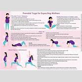 pelvic-floor-exercises-for-pregnant-women