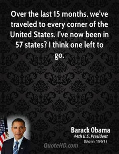 we aspired the last americans books barack obama quotes quotehd