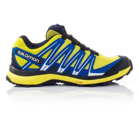 salomon shoes for road running salomon road running shoes 28 images salomon x tour