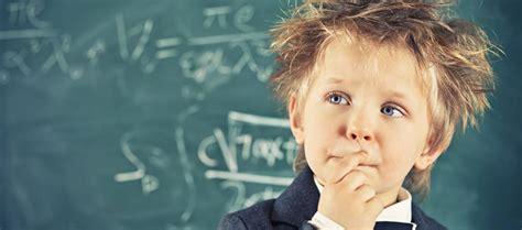 voici 30 questions 224 poser 224 enfant pour remplacer le comment s est pass 233 e ta journ 233 e