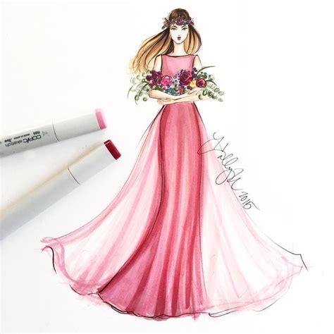 instagram design fashion holly nichols hnicholsillustration instagram photos