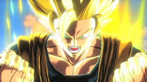 cara mod game dragonball online comment devenir super saiyan dans dragon ball xenoverse