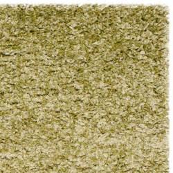 Green Shag Area Rug Safavieh Green Shag Area Rug Reviews Wayfair