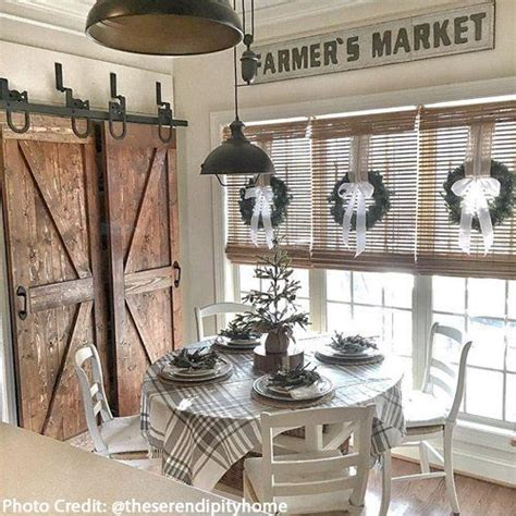 industrial chic home decor 196 best farmhouse kitchen ideas images on