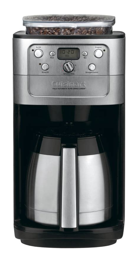 10 best home coffee makers 2017 top coffee