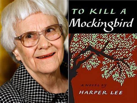 how to kill a mockingbird book report to kill a mockingbird sequel authorities investigating