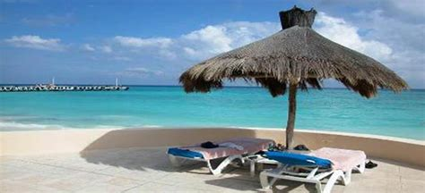 Beautiful Places In America by Best Time To Visit Cozumel When To Go To Cozumel Ideal