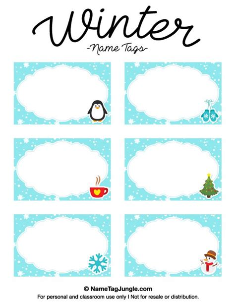 name templates for preschool 17 best ideas about name tag templates on