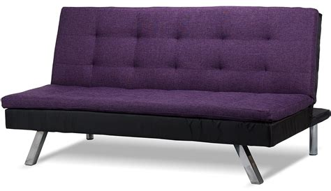 klik klak loveseat klik klak sofa futon home design ideas