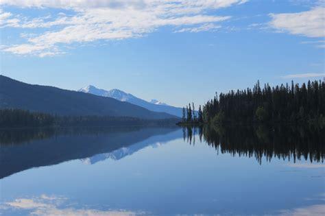 The Lake Of bowron lake canoe rentals bowron lake canoe rentals