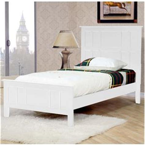 Bedroom Furniture Spokane Millie White Captain S Bed Walker S Furniture Headboard Footboard Spokane