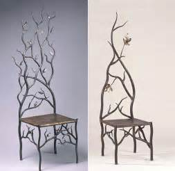 Diy Chair Seat A Fresh Approach To Traditional Design » Home Design 2017