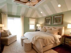Hgtv Bedrooms Ideas Coastal Inspired Bedrooms Bedrooms Amp Bedroom Decorating