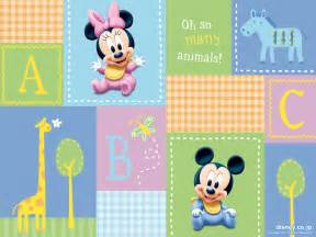 disney baby images disney babies hd wallpaper background photos 31419723