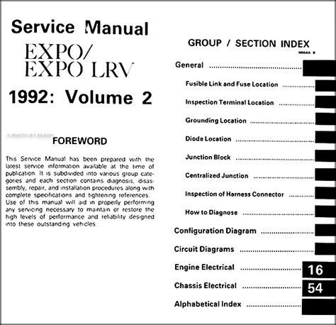 car maintenance manuals 1992 mitsubishi expo interior lighting service manual repair manual for a 1995 mitsubishi expo 1992 1995 mitsubishi expo wiper