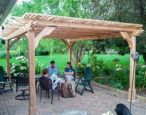 pergola span tables 100 pergola span tables outdoor goods construction