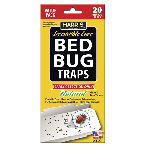 bed bug detector walmart bed bug detector walmart 28 images accessories